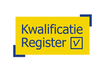 Kwalificatie-Register