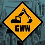 Logo Leer, Werk en Onderneem